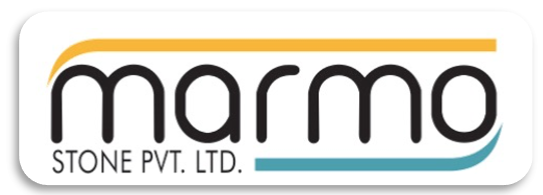 Marmo Stone Private Limited